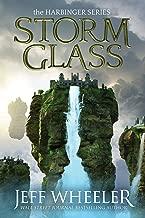 Best storm glass by jeff wheeler Reviews