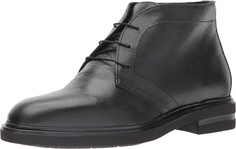 022b41ef63f8 Donald J Pliner Men's ERICIO Oxford Boot ntfwgd2592-New Shoes - www ...