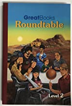 Great Books Roundtable Student Edition Level 2