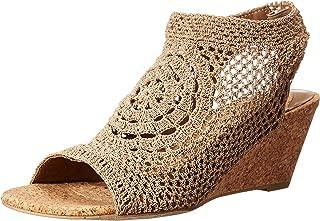 Women's Nevaeh Wedge Sandal