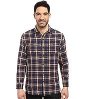 Tommy Bahama - Flannel Del Fuego Shirt