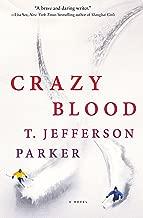 Best blood crazy book Reviews