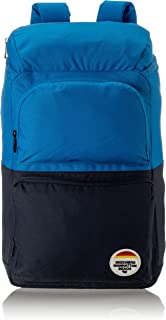 Skechers 2 COMPARTMENTS BACKPACK