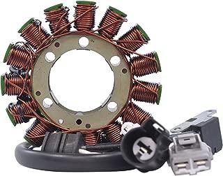 Generator Stator Fits Yamaha YXR700 Rhino / YXM700 Viking / YXC700 Viking VI 2008-2018 | OEM Repl.# 1XD-81410-00-00 / 5B4-81410-00-00