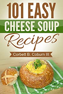 corbett cheese