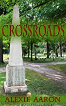 Crossroads (Haunted Series Book 27) (English Edition)