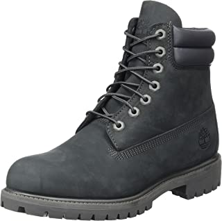 Amazon.co.uk: Timberland Boots Men's Shoes: Shoes & Bags