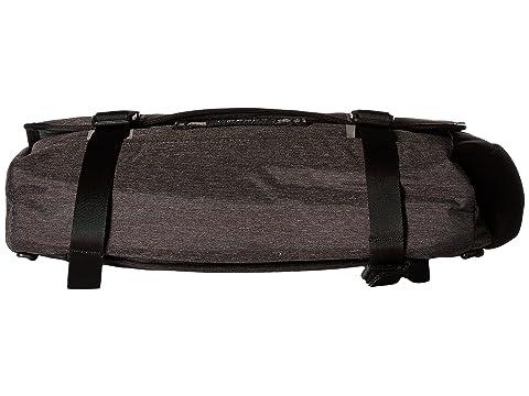 Black The Timbuk2 Jet Small Closer Static Case nXppSg1