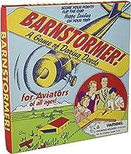 Best barnstormer board game Reviews