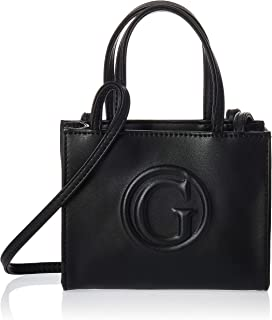 حقيبة توتس صغيرة من جيس جي-توتس للنساء