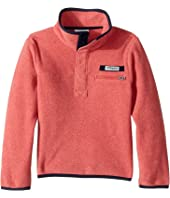 Columbia Kids Harborside Fleece (Little Kids/Big Kids)