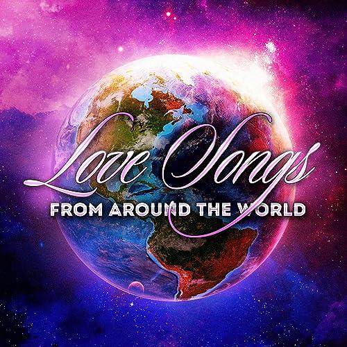 Ya Habibi Yalla by Love Songs on Amazon Music - Amazon co uk