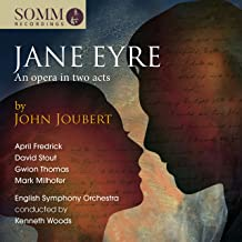 joubert jane eyre