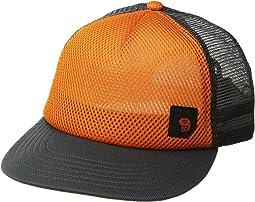 Mountain Hardwear TrailSeeker U Trucker Hat