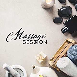 Massage Session - Relaxation Music that'll Help You Relax, Unwind and Relax
