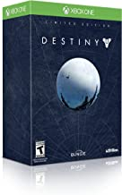 Best destiny rise of iron xbox store Reviews