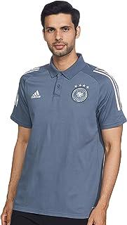 adidas DFB POLO Mens POLO SHIRTS