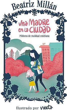 Amazon.es: Beatriz Millán