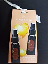 MARRAKESH ISLE OF YOU SCENT BOX LIMITED EDITION
