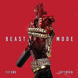 Best beast mode boosie Reviews