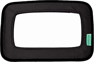 Little Chicks Rear Facing Baby Easy View Mirror