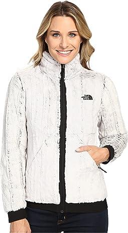 Furlander Full Zip Jacket