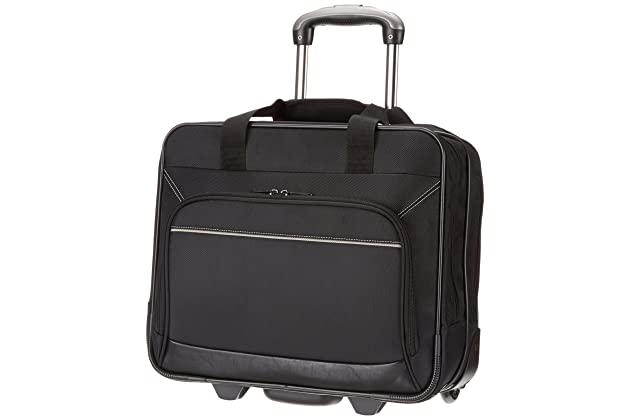 Best rolling computer bags for laptops  b0ebbaf03
