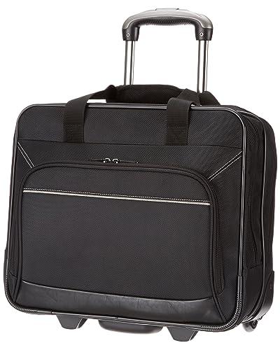 Extra Large Bag with Wheels  Amazon.com c44b2b5334688
