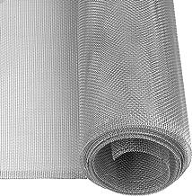 Windhager Aluminium Insektenschutz Fliegengitter Gewebe Alu-