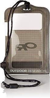 Outdoor Research Sensor Dry Pocket Smartphone Large