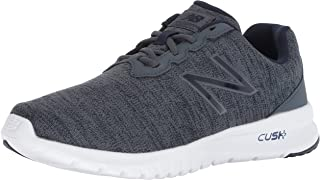 Mens 33v1 Cross Trainer Low Top Lace Up Running Sneaker