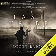Best the last tribe sequel Reviews