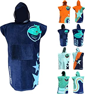 Best boys hooded bath towel Reviews