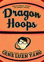 Download Book Dragon Hoops PDF