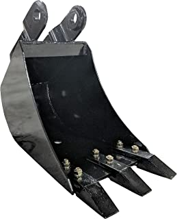 Titan 12