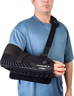 DonJoy UltraSling III Shoulder Support Sling