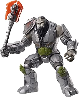 Best new halo action figures Reviews
