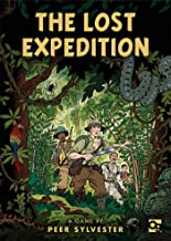 Best the lost expedition Reviews