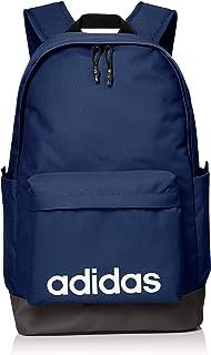 Adidas Men Backpack Training Bp Daily Bag Core Running Gym School DM6146  (One Size) 2586a20b4d10b