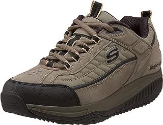 Best skechers men's shape-ups xt fitness shoe Reviews