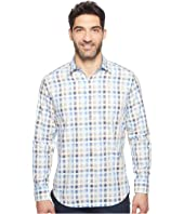 Robert Graham - Dewan Shirt