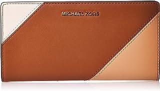محفظة لحمل البطاقة ال جي مايكل كورس