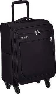 [ワールドトラベラー] スーツケース コーモスTR エキスパンド機能付 可(国際線、国内線100席以上、3辺合計115cm以内) 35L 46 cm 2.3kg
