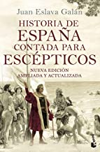 Amazon.es: historia de españa: Libros