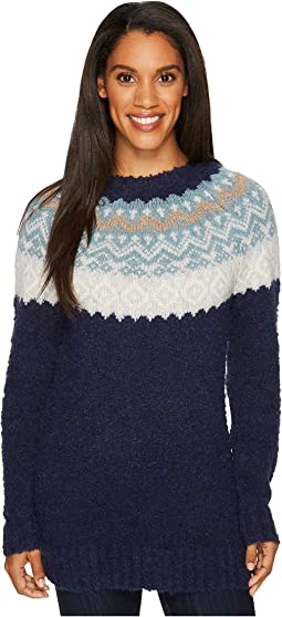 Woolrich, Sweaters, Women | Shipped Free at Zappos