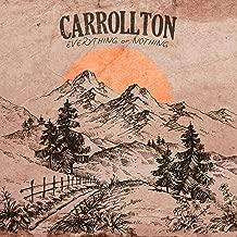 carrollton band songs