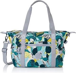 Kipling Art - Bolsos maletín Mujer