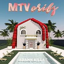 MTV Cribs [Explicit]