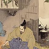 Wallpaper - Mizuno 05