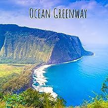 Ocean Greenway